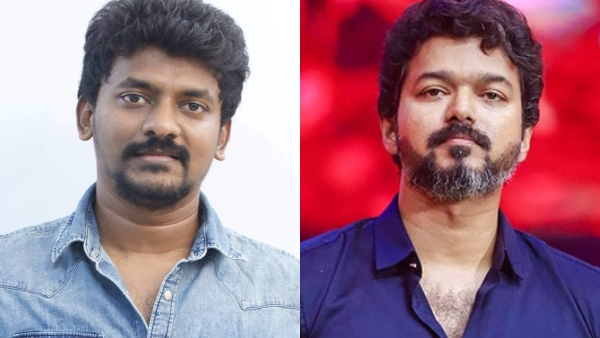 Thalapathy 65: Location Hunt For The Vijay Starrer Begins