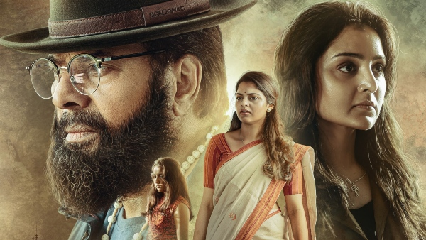 Also Read: The Priest Advance Booking Is Open; The Mammootty Starrer To Hit The Screens On March 11