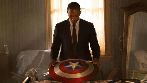 <strong>ALSO READ: </strong>The Falcon And The Winter Soldier Episode 1 Review: Sam & Bucky Are Lost Without Captain America