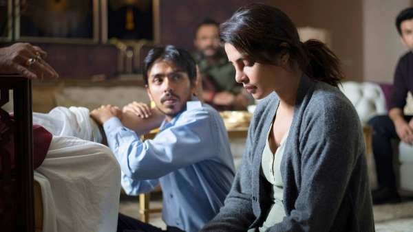 ALSO READ: Priyanka Chopra On Adarsh Gourav's BAFTA 2021 Best Actor Nod: Proud Moment For Indian Talent