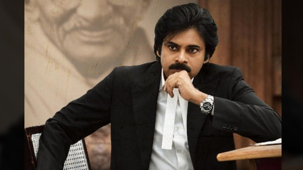 Pawan Kalyan Quarantines Himself At Home After His Staff Members Test Positive For COVID-19: Report