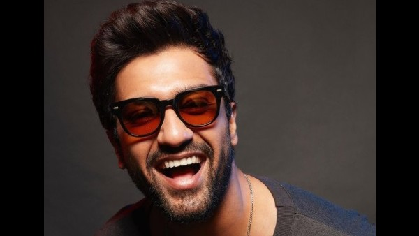 ALSO READ: Vicky Kaushal On Fame And Stardom Impacting His Personal Life: I Have Learnt To Safeguard My Privacy