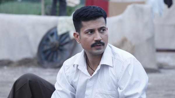 Sumeet Vyas On His Role In 1962: The War In The Hills