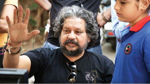 Amol Gupte On Shraddha Kapoor Leaving Saina