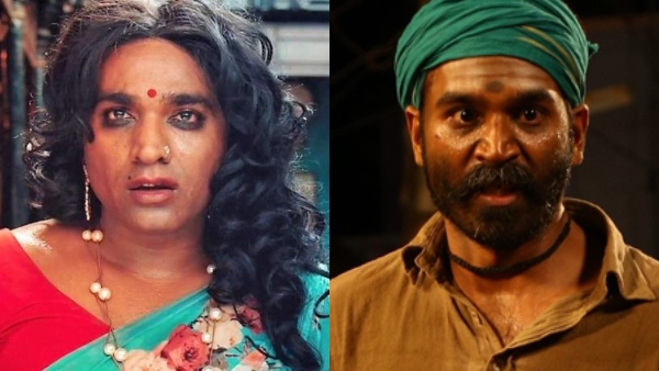 x67th national film awards tamil winners list dhanush vijay sethupathi 1616413095.jpg.pagespeed.ic.noW Jinn3