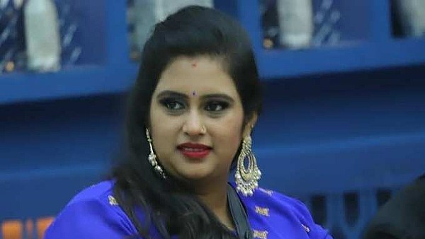 ALSO READ: Bigg Boss Kannada 8's Geetha Bharathi Bhat On Her Eviction: I Am Shocked That I Was Voted Out So Soon