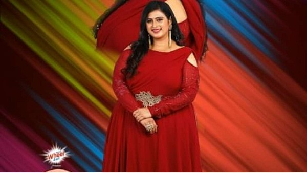 ALSO READ: Bigg Boss Kannada 8 March 21 Highlights: Geetha Bharathi Bhat Gets Eliminated From The House