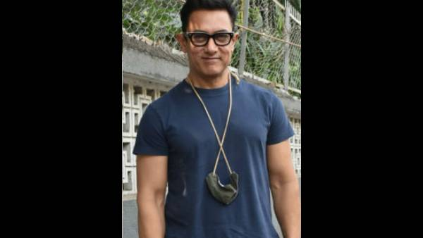 Aamir Khan Shelves His Dream Project Mahabharat?