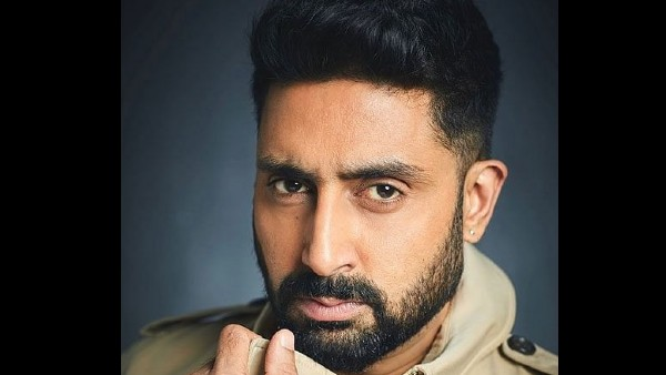 ALSO READ: Abhishek Bachchan Gives Savage Reply To A Troll Who Said That He Has 'A Beautiful Wife He Doesn't Deserve'