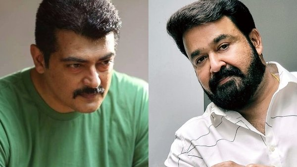 Also Read: Ajith Kumar's Cameo In Barroz: Mohanlal Reveals The Truth!