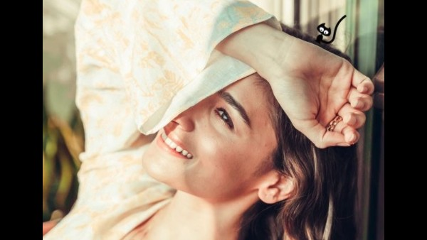 Alia Bhatt Launches Her Production House