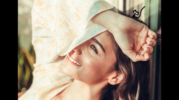 Alia Bhatt Launches Her Production House 'Eternal Sunshine Productions'; Mom Soni Is 'Super Duper Proud'