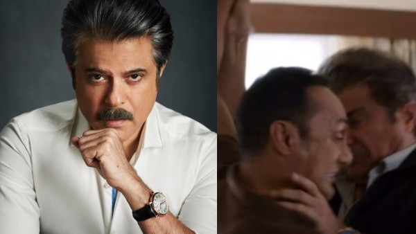 ALSO READ: Anil Kapoor Recalls How He Almost Killed Rahul Bose While Shooting For Dil Dhadakne Do; Says 'I Was Worried'
