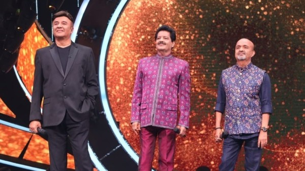 Also Read: Indian Idol 12: Anu Malik To Appear In 90s Special Weekend Episode Along With Udit Narayan & Sameer