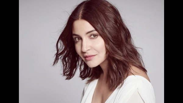 Anushka Sharma: As A Producer, I Vowed That I Won't Allow Any Women To Be Portrayed Regressively