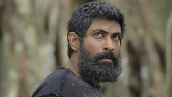 Also Read: Aranya Day 1 Box Office Collection: Rana Daggubati's Film Is Off To A Decent Start