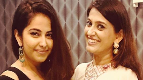 Avika Gor And Smita Bansal React To The Reports Of Balika Vadhu 2