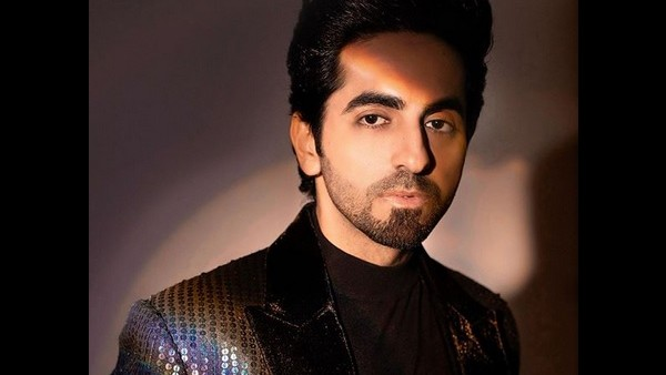 Also Read: Ayushmann Khurrana Reveals Why He Wants To Team Up With New Filmmakers; Says 'They Bring A Fresh Voice'