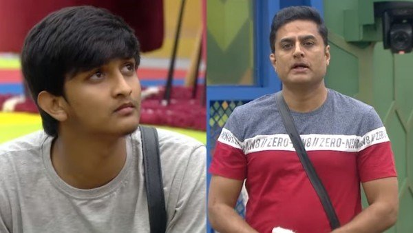 Bigg Boss Kannada 8 Brings New Twist In Nomination Process