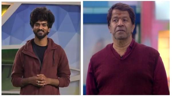 ALSO READ: Bigg Boss Kannada 8 March 15 Highlights: Housemates Upset With Shamanth; Rajeev Saves Shankar From Nomination