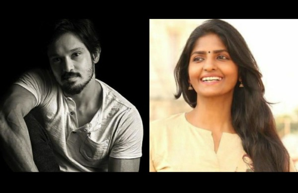 Bigg Boss Tamil 5: Nakkhul Jaidev And Cook With Comali Fame Kani Approached For The New Season?