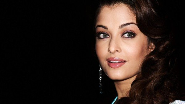 Aishwarya, On The Other Hand Took A Vow