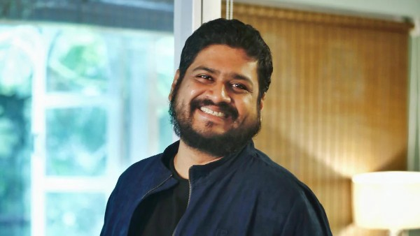 Adipurush Director Om Raut: I'm Not An Accidental Filmmaker; Attended Film School And Worked With MTV USA