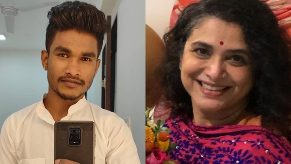 Also Read : Maharashtra's Best Dancer's Deepak Hulsure On Supriya Pilgaonkar's Gesture Of Gifting Her Necklace To His Mom