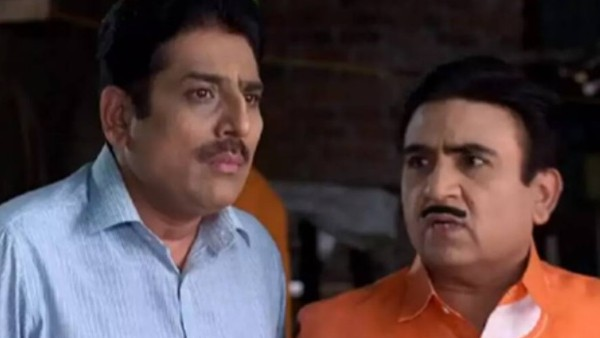Also Read: Taarak Mehta Ka Ooltah Chashmah's Dilip Joshi And Shailesh Lodha Not On Talking Terms?