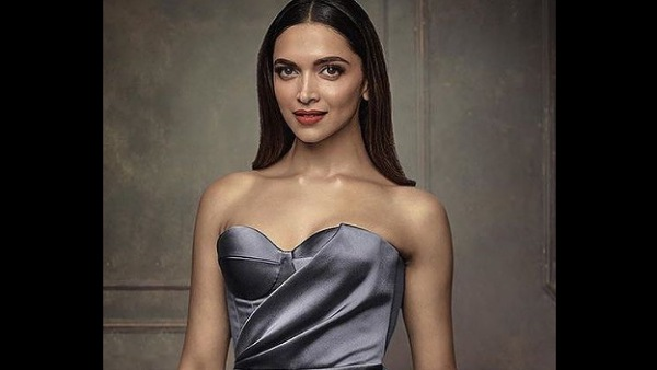 Also Read: Deepika Padukone Being Confused Between Filter Coffee And Cold Coffee Is The Cutest Thing Ever