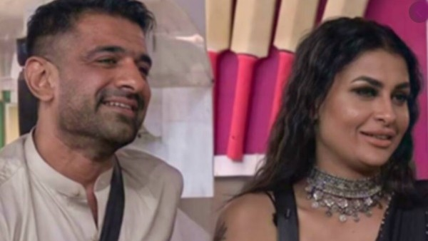 Also Read : Did Eijaz Khan Quit Bigg Boss 14 For Pavitra Punia? Here's What The Actors Have To Say!