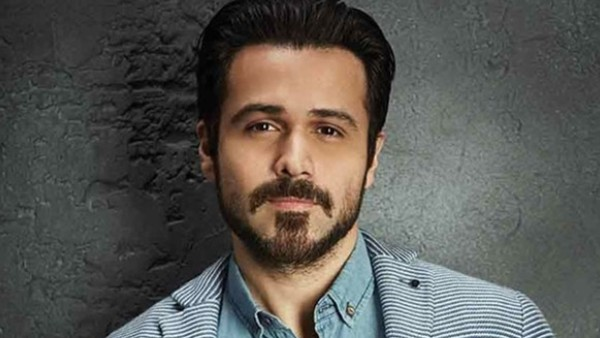 ALSO READ: Happy Birthday Emraan Hashmi: 5 Best Performances Of The Actor That Made Us Say 'Aashiq Banaya Aapne'
