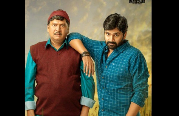 Also Read: Gaali Sampath Twitter Review: Rajendra Prasad Starrer Gets A Green Signal From Audience