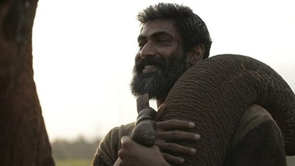 Haathi Mere Saathi Trailer Out! Rana Daggubati Starrer Is All About Man Vs Nature; Watch