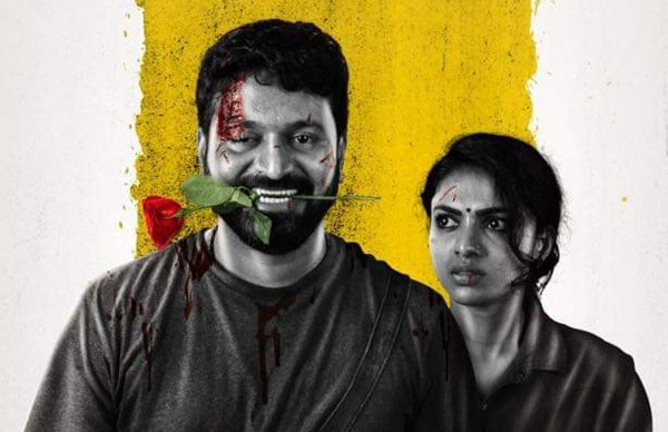 Hero Twitter Review: Rishab Shetty Starrer Gets Positive Response On Social Media