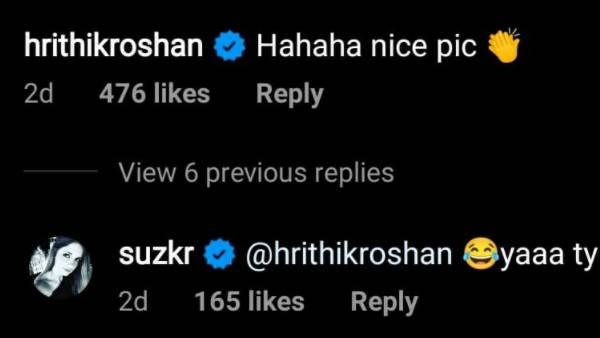 Hrithik-Roshan-Comment