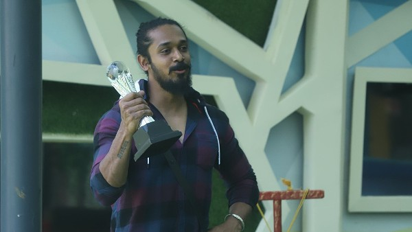 ALSO READ: Bigg Boss Kannada 8 March 11 Highlights: Rajeev Hanu Becomes The New Captain Of The House