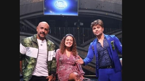 Indian Idol 12 To Go Off-Air By March End? THIS Show To Replace It?