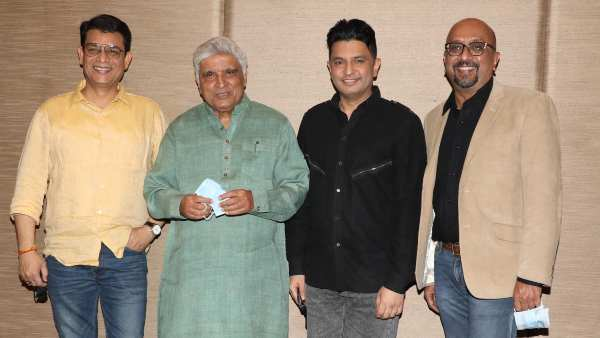 T-Series Joins IPRS To Give A Boost To The Indian Music Publishing Industry