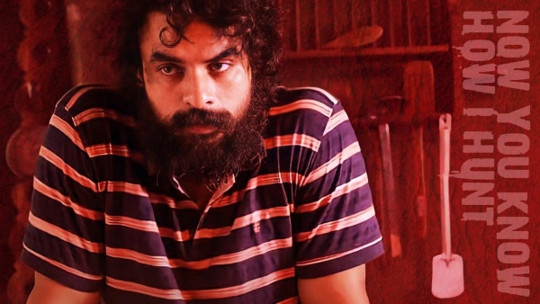 Kala Movie Review: This Tovino Thomas Starrer Is A Celebration Of Raw Violence And Masculinity!