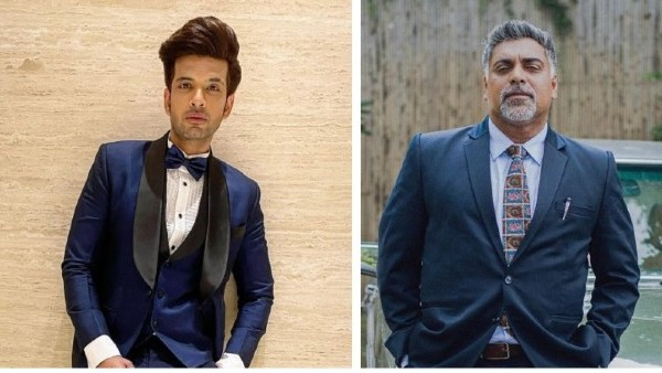 ALSO READ: BIG Twists! Karan Kundra To Enter Yeh Rishta Kya Kehlata Hai & Ram Kapoor To Join Anupamaa?