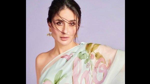 ALSO READ: 'Pawri Hori Hai' Girl Dananeer Mobeen Has A Message For Kareena Kapoor Khan