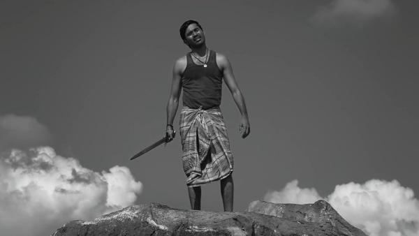 Karnan Teaser To Release This Weekend: Dhanush Drops A Major Hint!