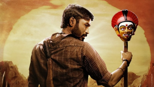 Dhanush's Karnan In Trouble! Tamil Nadu Govt Decreases Occupancy To 50 Per Cent In Theatres