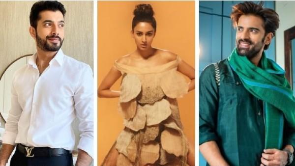 Also Read: Khatron Ke Khiladi 11: Erica Fernandes, Sharad Malhotra & Mohit Malik Approached For Rohit Shetty's Show?