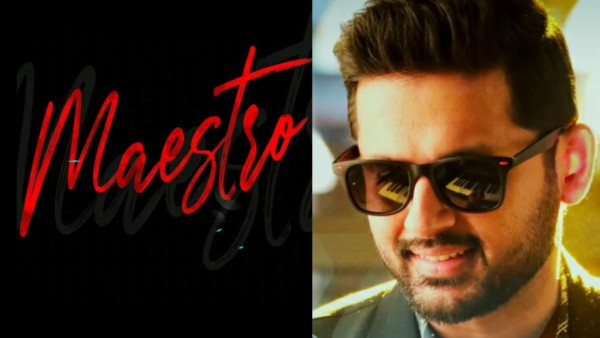 Maestro Release Date And Streaming Time On Disney+ Hotstar, Know All Details Here