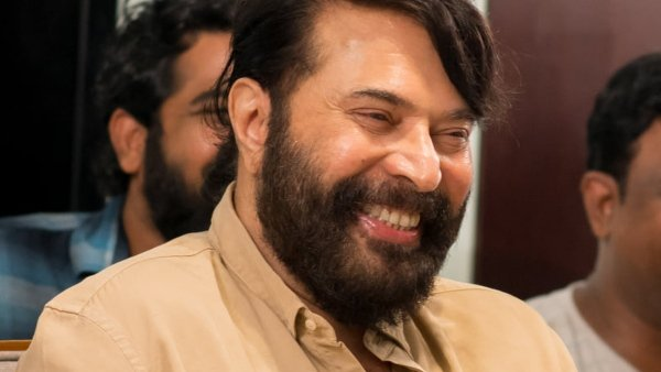 Mammootty Opens Up About Bilal And CBI 5, Says The Projects Will Start Rolling At Right Time!