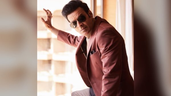 <strong>ALSO READ: </strong>Manoj Bajpayee Tests Positive For COVID-19, Actor Self-Quarantines Himself
