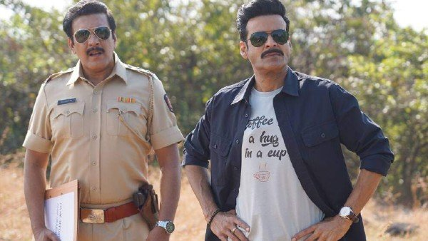 ALSO READ: Silence...Can You Hear It? Movie Review: Manoj Bajpayee's Honest Performance Speaks A Thousand Words
