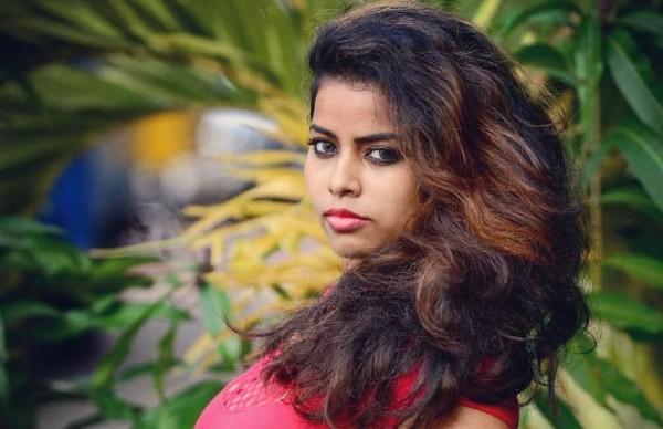 Bigg Boss Malayalam 3: Will Michelle Ann Daniel Bid Goodbye To The Show This Week?